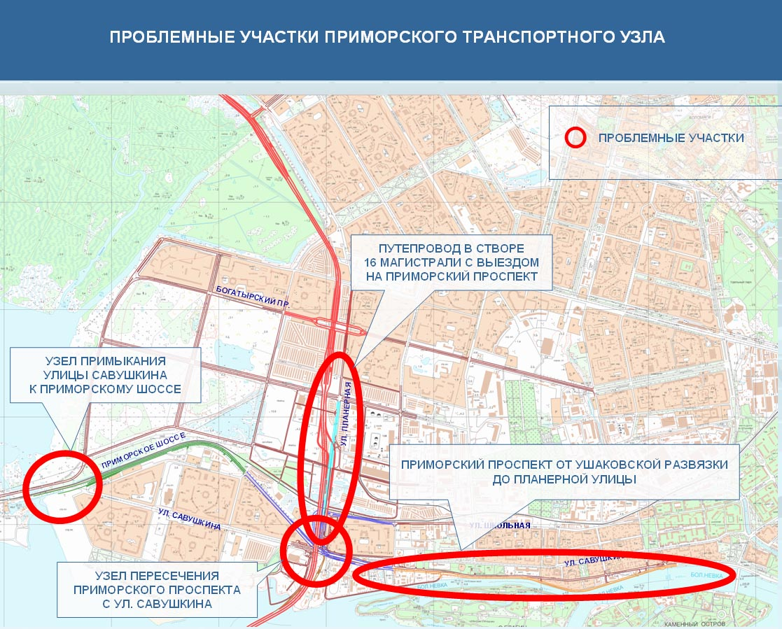 Строительство ЗСД предусматривает наличие на нем уникальных мостовых сооружений, но и для формирования морского...