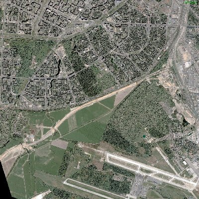 1677 раз(а). КАД от Развязки трех магистралей до Таллинского шоссе, снимок от 2006-06-12. (возле Таллинского шоссе...
